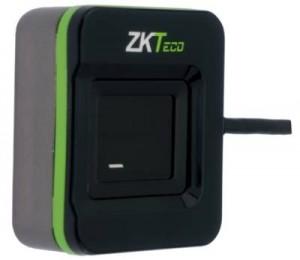 zkteco-slk-20r