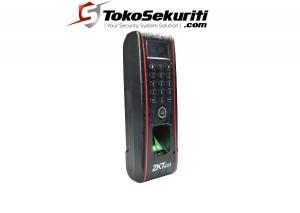 zkteco-tf1700-3