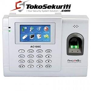 fingerprint-ac100-c-a