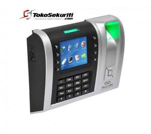 fingertec-q2i-a