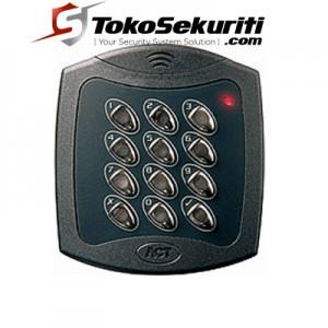 actpro-mifare-reader-w-keypad-1