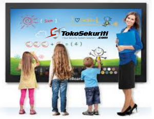 interactive-display-ds-d5070tl-a