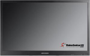 interactive-display-ds-d5070tl