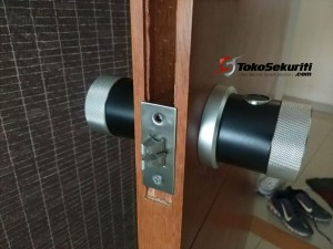 smart lock boan handler1