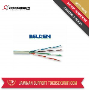 cat5-belden-2