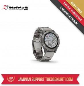 titanium-vented1