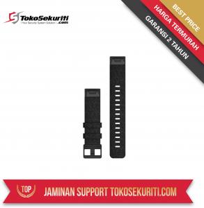 jaquard-weave-nylon-strip-heathered-black1