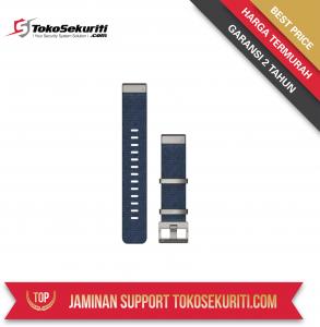 jaquard-weave-nylon-strip-indigo2
