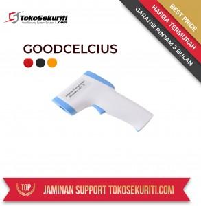 goodcelcius1