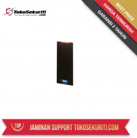Access Control HID RP10 Felica Edition Support Cepas Card