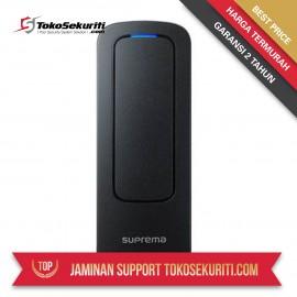 Access Control Suprema Xpass D2 XPD2-MDB