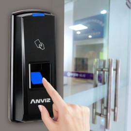 Anviz Fingerprint T5 Pro