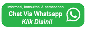 button whatsapp